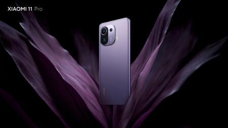 De locos: las ventas de los nuevos Xiaomi Mi 11 Pro y Mi 11 Ultra generan 1.200 millones de yuanes en China en un solo minuto