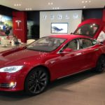 Tesla Motors va a tener complicado llegar a los 55.000 coches eléctricos vendidos en 2015