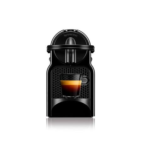 Delonghi Nespresso Inissia 2