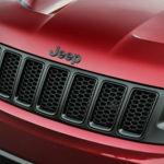 Logos de coches: Jeep y el carácter todoterreno de un emblema