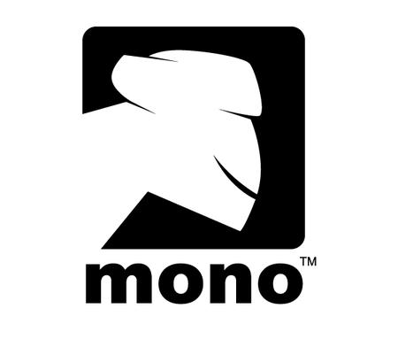Mono Android 1.0: Toda la potencia de .NET y C# 4.0 en la plataforma Android