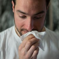 """De """"presagio de la muerte"""" a """"don divino"""": el estornudo quizás sea la reacción fisiológica común que más teorías raras ha generado"""