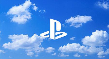 Sony registra varios dominios que dan pistas sobre el futuro de PlayStation