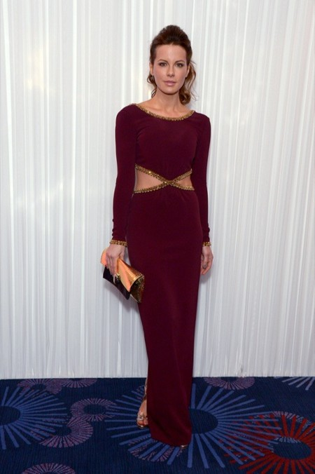 Kate Beckinsale Jenny Packman