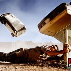 Foto 2 de 6 de la galería transformers-revenge-of-the-fallen-primeras-imagenes en Espinof