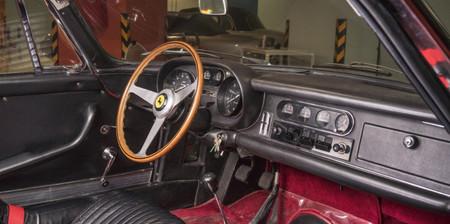 Ferrari 275 Gtb4 Prototipo