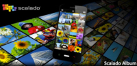 Scalado Album llega a Android