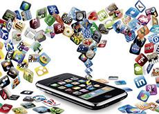 ¿Tienes una idea para una app financiera? CaixaBank ofrece 4.000 € en premios