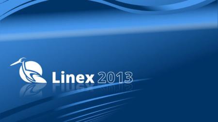 """Linex ha vuelto, con una edición 2013 basada en Debian """"Wheezy"""""""