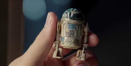 El comercial de Star Wars Battlefront es el sueño que todos hemos querido vivir