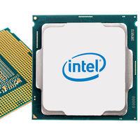 Los procesadores Intel tienen una grave vulnerabilidad que pone en riesgo millones de ordenadores en todo el mundo