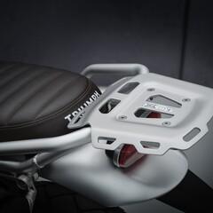 Foto 33 de 69 de la galería triumph-scrambler-1200-2021 en Motorpasion Moto