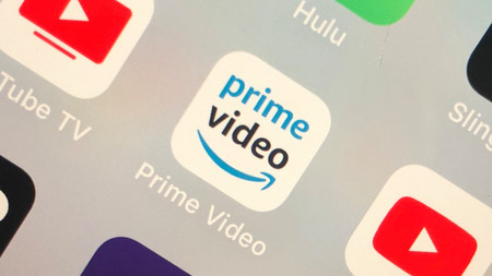Totalplay ya prueba la app oficial de Amazon Prime Video en sus decodificadores en México