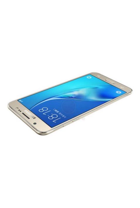 Foto de Imágenes del Samsung Galaxy J5 2016 (10/12)
