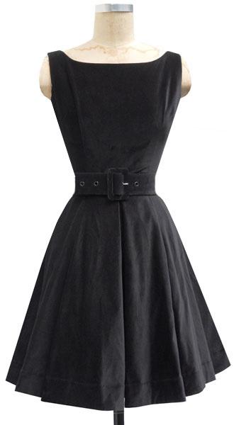 Foto de Trashy Diva, vestidos estilo años 50 (5/14)