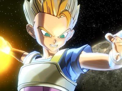 Todas las novedades de la próxima actualización y el primer DLC de Dragon Ball Xenoverse 2 en un nuevo tráiler