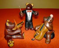 Música clásica para niños: los animales