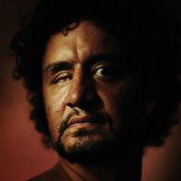 Intimistas retratos de los habitantes de Egipto nos cuentan qué ha quedado de la revolución del 2011