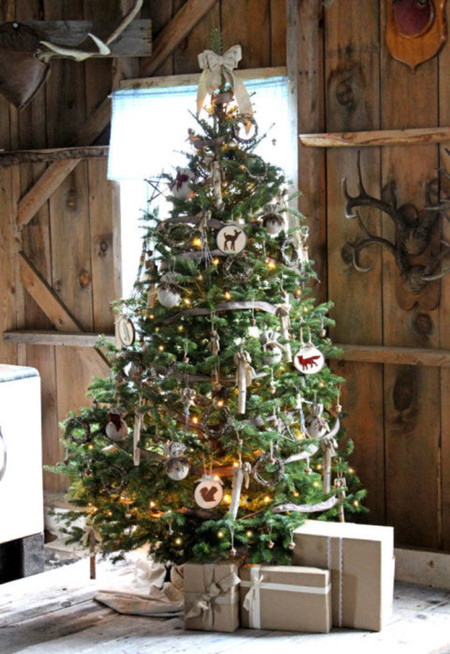Gallery 1445975258 Rustic Tree