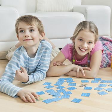 23 juegos de mesa con cartas para divertirse en familia