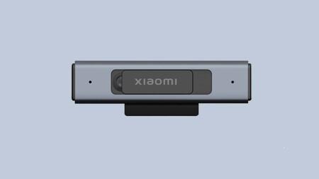 Xiaomi confirma el lanzamiento de su nueva Mi TV Webcam el próximo 24 de junio