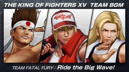 Team fatal Futy