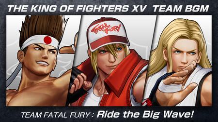 Team fatal Futy