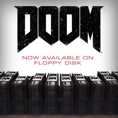 April S Fool Day 2017 Doom