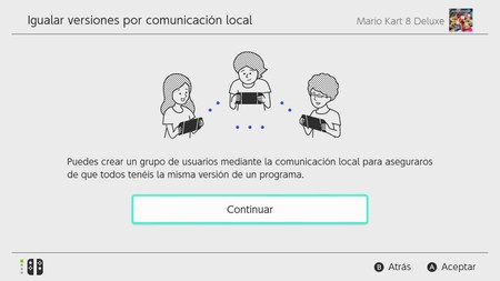 Nintendo Switch 4 0 0 03