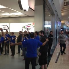 Foto 72 de 100 de la galería apple-store-nueva-condomina en Applesfera