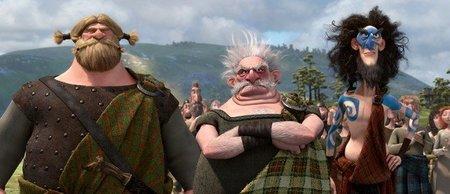 brave-pixar-2012-nueva-imagen-2
