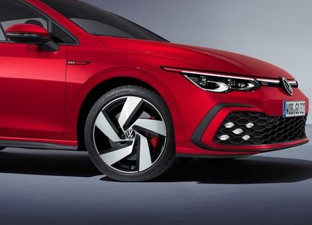 Volkswagen Golf Gti 2021 1600 11