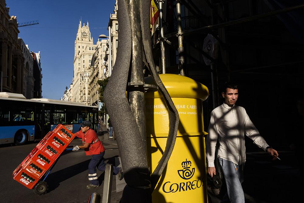 Foto de Luis Camacho (11/11)
