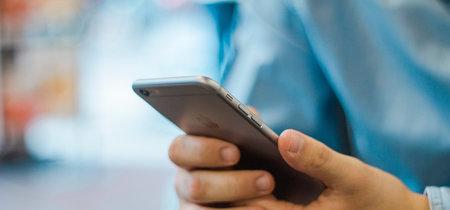 ¿Te puede obligar la empresa a utilizar tu smartphone personal en tu trabajo?