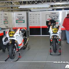 Foto 56 de 102 de la galería cev-buckler-2011-imagenes-de-la-ultima-cita-en-jerez en Motorpasion Moto