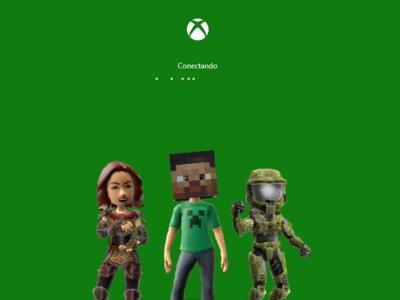 Analizamos la App Xbox de Windows 10 y el streaming con Xbox One: esto promete