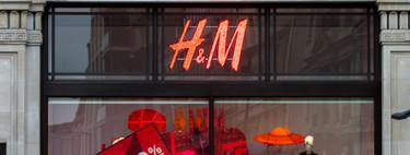 Prohiben las rebajas en tiendas físicas para evitar aglomeraciones, pero muchos comercios pequeños no tienen web