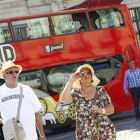 El ranking que descubre cómo ven a España los extranjeros