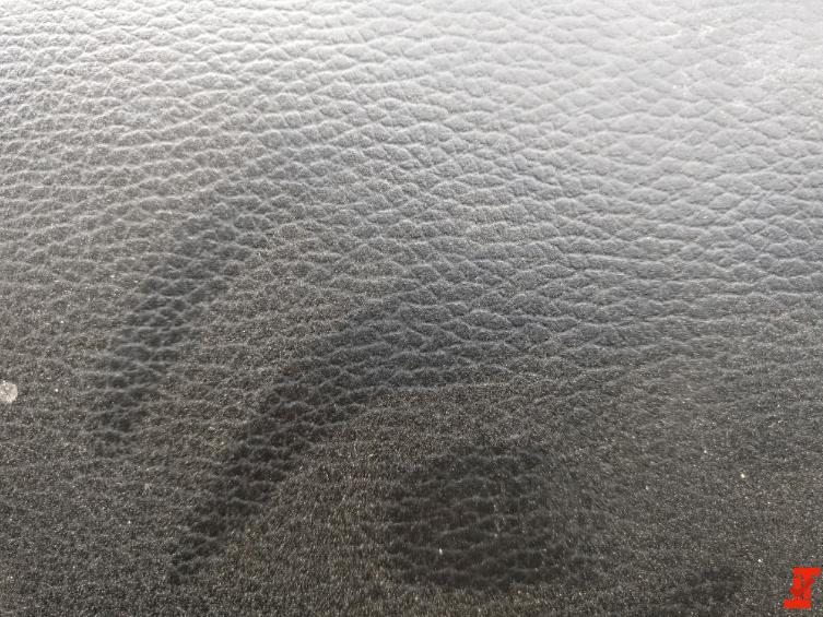 Foto de OnePlus 5 imágenes filtradas (2/4)