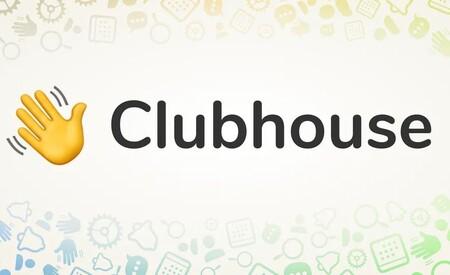 Clubhouse llega a Android: la red social dejó de ser exclusiva para iPhone aunque únicamente en Estados Unidos