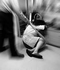 ¿La violencia suele tener su origen en un exceso de moralidad y justicia personal?