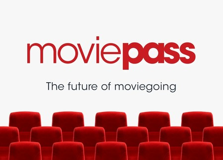 Moviepass, el futuro