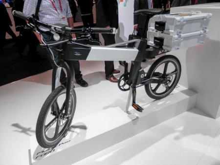 Ford Mode Me Mwc2015