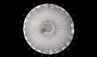 El futuro de los paraguas fotográficos... ¿puede ser este?
