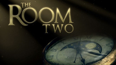 The Room Two, la secuela del popular rompecabezas interactivo llega a Android