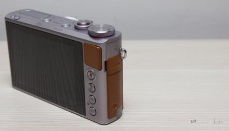 Canon G9x Analisis Xataka Foto 19