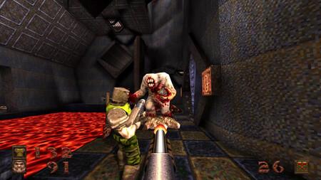 Quake Screen 6 250746611e7c20887c07 56416685