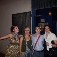 Foto 5 de 6 de la galería todo-lo-que-no-sabias-de-paloma-bloyd en Poprosa