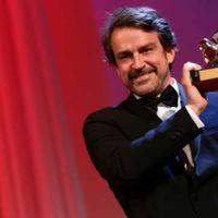 El cine Latinoamericano, el gran triunfador de Venecia 2015