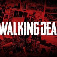 Overkill's The Walking Dead ya tiene fecha de lanzamiento. He aquí su primer gameplay [E3 2018]